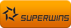 superwins casino logo